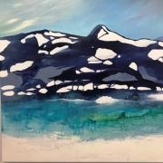 Art i Nordic