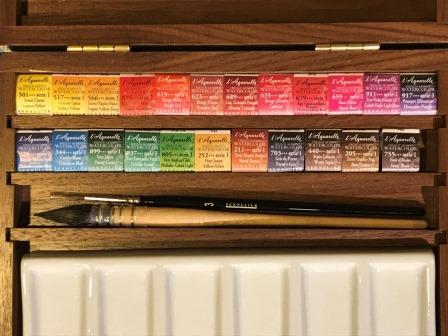 akvarelfarver-undervisning