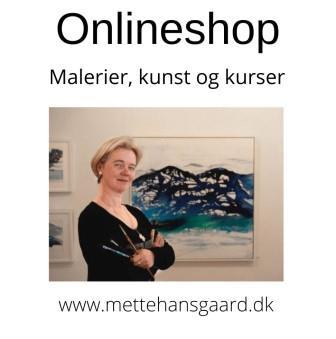 onlineshop-galleri-online-kunst