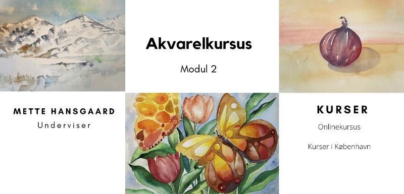 akvarelkursus-natur-blomster