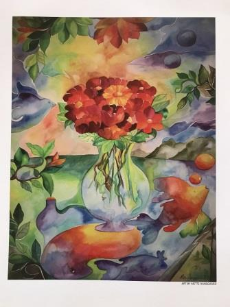 plakat-blomsterplakat