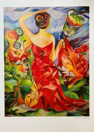 flamencodanser-plakater-til-boligen