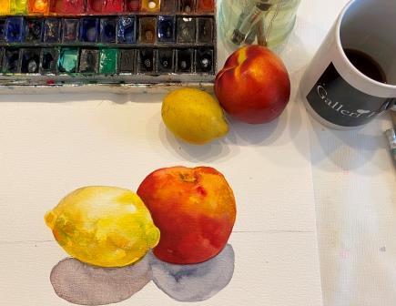 akvarelkursus-koebenhavn-mette-hansgaard