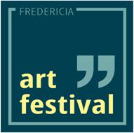 fredericia-artfestival-kunst-jylland