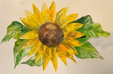 akvarelkursus-online